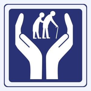 workshop para idosos