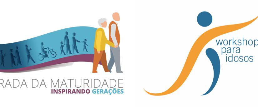 Workshop para Idosos estreia na Virada da Maturidade2017