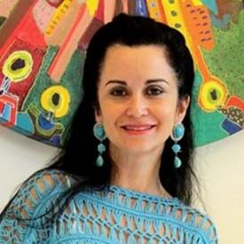 Lelah-Monteiro